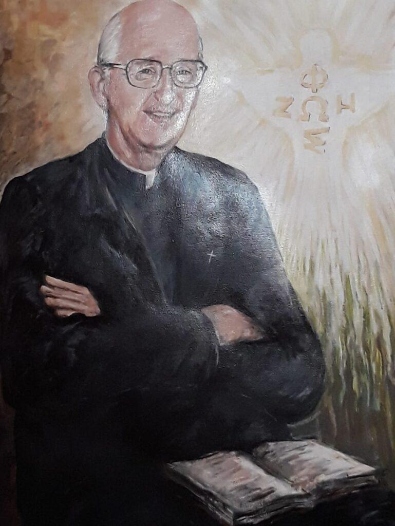 ksiądz Franciszek Blachnicki, ruch Światło-Życie, modlitwa, Namiot Spotkania